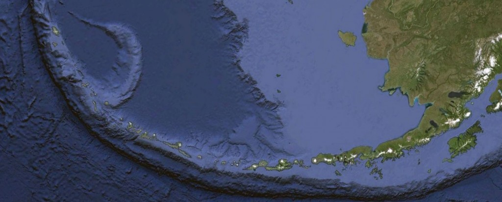 Aleutian-MW-AGU2013