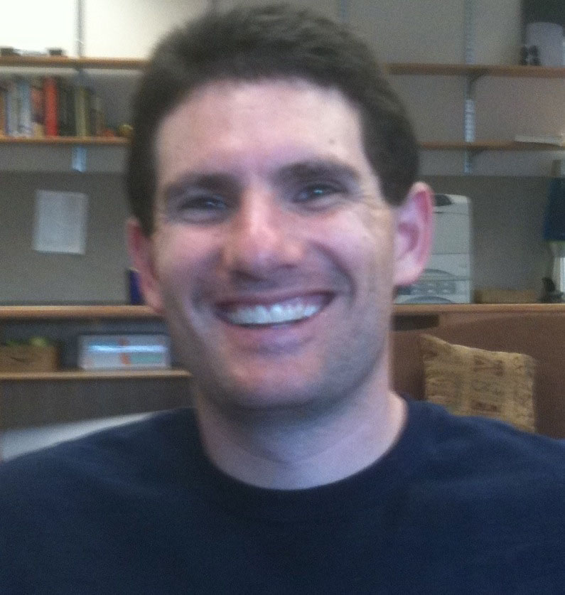 GeoPRISMS Postdoctoral Scholar Program | GeoPRISMS