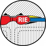 RIE1600