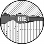 RIE1600bw