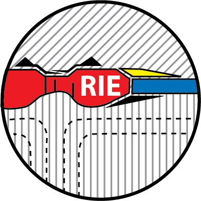 RIE400