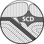 SCD1600bw